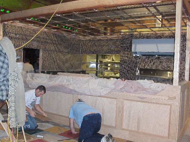 Rosie-O-Gradys_Building-Addition-Project-Status-As-Of-2008-11-15-RosO1-101-Picture-2