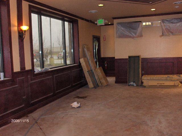 Rosie-O-Gradys_Building-Addition-Project-Status-As-Of-2008-11-15-RosO1-101-Picture-9