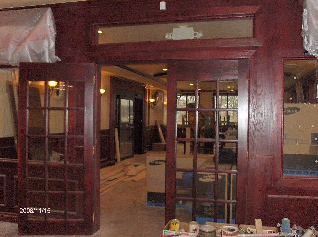 Rosie-O-Gradys_Building-Addition-Project-Status-As-Of-2008-11-15-RosO1-101-Picture-10