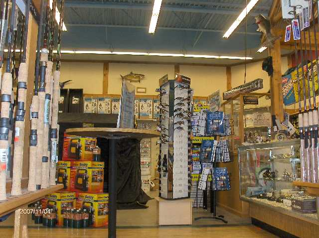 Gander-Mountain-Store-Summit-Mall-Waterford-Michigan-Door-Addition-Project-Picture-3