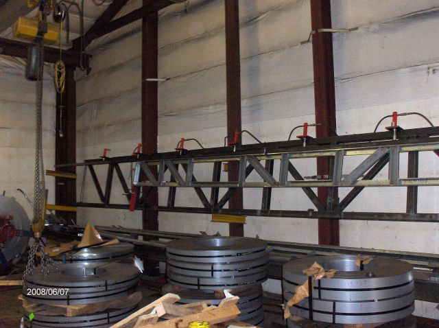 Steel-Studs-And-Joists_A-Look-Inside-The-Plant-Picture-8