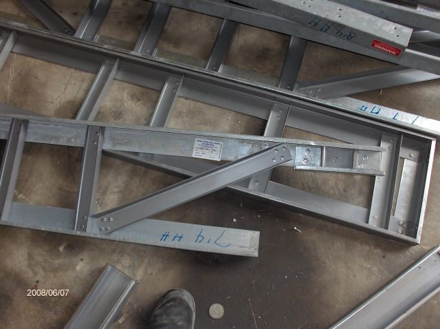 Steel-Studs-And-Joists_A-Look-Inside-The-Plant-Picture-12