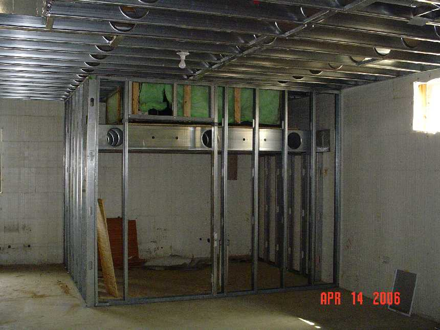 Recent Projects New Energy Efficient Home Building