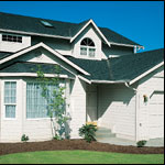 Walls Siding Engineered Wood Energy Efficient Building