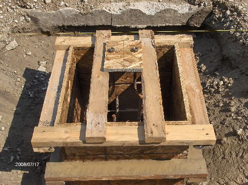 Industrial-Building-Addition_Forming-And-Concreting-Column-Footing-Piers-Project-ColB1-103-Picture-3