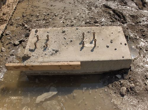 Industrial-Building-Addition_Forming-And-Concreting-Column-Footing-Piers-Project-ColB1-103-Picture-7