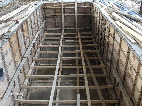 Industrial-Building-Addition-10-Ft-Deep-Pit-In-The-Floor-Part3-ColB1-103-Picture-2