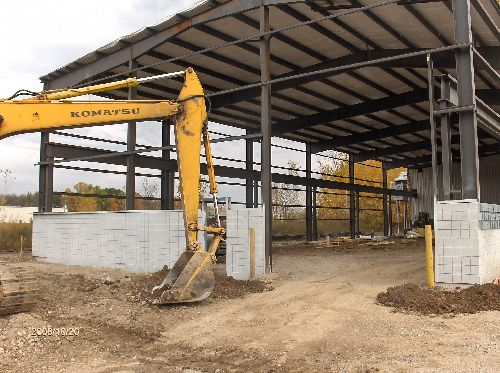Industrial-Building-Addition_Site-Civil-Work-Part6-ColB1-103-Picture-1