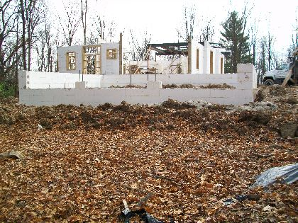 Laundry-Room-And-Garage-Foundation-Walls-New-ICF-House-In-Ann-Arbor-Michigan-EneE1-AttM1-101-Picture-2