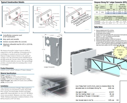 ICF-House-New-Construction-Framing-Issues-Part2-Project-EneE1OmaE1-101-Figure-2