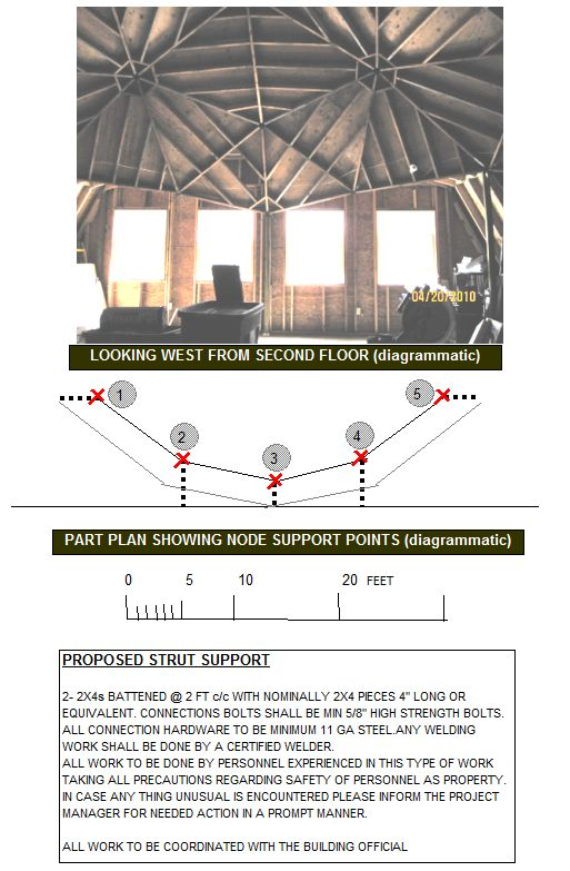 Supports-for-Front-Face-of-Garage-Geodesic-Dome-Home-in-Michigan-Design-Sketch-RobD1-101.html-Picture-1