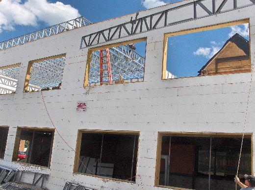 Rosie-O-Gradys_Jul-14-2008-Update-Project-RosO1-101-Picture-2