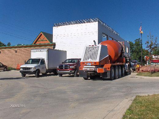 Rosie-O-Gradys_Second-Floor-Concrete-Pour-Project-RosO1-101-Picture-1
