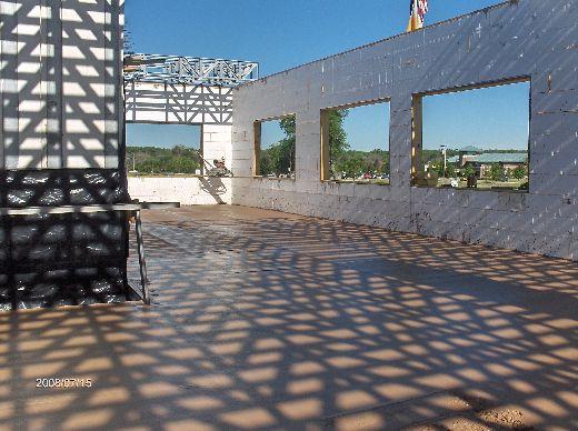 Rosie-O-Gradys_Second-Floor-Concrete-Pour-Project-RosO1-101-Picture-5