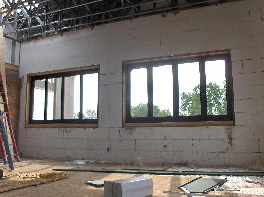 Rosie-O-Gradys_Installation-Of-Window-Frames-In-ICF-Walls-RosO1-101-Picture-2