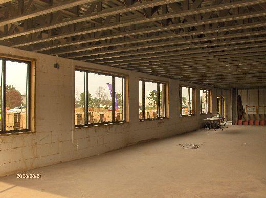 Rosie-O-Gradys_Installation-Of-Window-Frames-In-ICF-Walls-RosO1-101-Picture-5