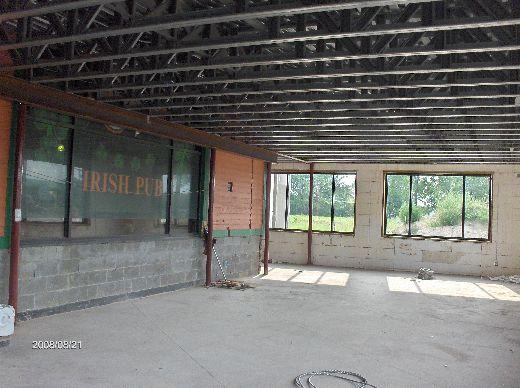 Rosie-O-Gradys_Installation-Of-Window-Frames-In-ICF-Walls-RosO1-101-Picture-6